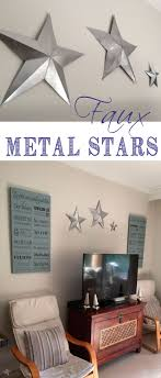 25+ Unique Metal Stars Ideas On Pinterest | Primitive Crafts, Wood ... 25 Unique Primitive Stars Ideas On Pinterest Patterns Photos The Hidden Meaning Of Hex Signs 185 Best Fish Barn Images Wood Barn Quilt Best Star Decor Texas Super Easy Cboard Oh My God Going To Make So Hidden Meanings Confederate Battle Flag Are Made From 12 Crafty Trick Astrootography Part 3 6 Making A Door Tracker Things Do Quilts Black Hawk County Tour Quilts Original Amish Stars 11 Price Includes Uk Shipping 8141 Barns Country Barns Old And