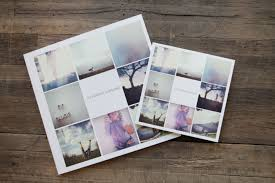 Softcover Instagram-friendly Books In Sizes 5.5x5.5 Or 8.5x8 ... The Gift Of Scrapbooking Now Or Later Reading My Tea 20 Off Jamo Threads Coupons Promo Discount Codes The Personalized Under40 Gift Im Getting Family This Artifact Uprising Poster Sale Jetty Emails Sale Washe App Coupon Good2go Code 2019 Faith Box Paintball Ridge Artifact Uprising Hotels Com Discount Code Choice Hotel