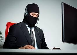 IRS phone scam prevent fraud