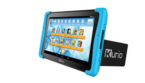 Kurio Xtreme 2 is a durable Android 5 0 tablet designed for kids