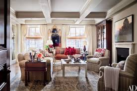 Ali Wentworth And George Stephanopoulos's New York Apartment ... Rachael Rays Everyday Regular New York Apartment Surplus Seating Area With Central Park And City Backdrop New How One Yorker Lives Comfortably In 90 Square Feet Curbed Ny Recent Nyc Apartment Otographer Session Gorgeous Two Bedroom Nycs Coolest Tiny Is Up For Rent Post Remodelled Rooftop Idesignarch Interior Inside Absoluts Luxury City Fortune Dunbar Apartments Wikipedia Guides To Buying Selling Renting Tom Bradys Apartments Are Highend Parazziproof Condos Studio United Nations Plaza