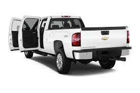 2014 Chevrolet Silverado 3500HD Reviews And Rating | Motor Trend 2004 Chevy Silverado 3500 Dually Dump Truck Lawnsite Used Cars Escanaba Decker Koepp Auto Sales Leftover 2014 Gmc Savana 12 Foot Box For Sale In Ny Near Pa New Trucks Sale Used 7th And Pattison Carviewsandreleasedatecom Chevrolet Van In Missouri For Bedstep2 Amp Research Best Towingwork Motor Trend Ohio Pressroom United States Express Cutaway Gullwing Tool Highway Products Inc