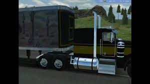 18 Wheels Of Steel Pttm ((((Smokey And The Bandit)))) - YouTube Smokey The Bandit Kenworth Replica Youtube Skin And The Truck On For American Truck Bandit Gta San Andreas T680 Mod Dcsmokey And The Bandit Trailers For Ats V1 Walking Deadsnowmans Trailer Cvetteforum Chevrolet A Classic Celebration News Banditrun10023jpg Id 518966 Celebrate And Bandits 40th With These Sweet Renders By Nine_dragons Poser Illustration Snowmans Smokey Custom Trailer W900