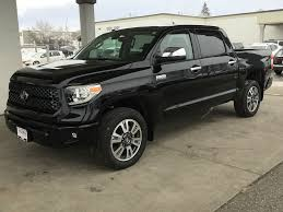 New 2018 Toyota Tundra Platinum 4WD 4 Door Pickup In Kelowna, BC ... Toyota 4x4 Truck For Sale In Florida Kelley Winter Haven 1990 Other Hilux 4 Door 4wd Pickup Right Hand 2016 Tacoma First Drive Review Autonxt 2018 Toyota Tundra Red Awesome New Platinum Trd Offroad I Nav Tow Package Door 4wd Pickup Deer Ab J7010 2017 Double Cab V6 Auto Sr5 2012 Reviews And Rating Motor Trend 2002 For Las Vegas Autotrader Family 44 2014 Limited Slip Blog Crewmax 57l