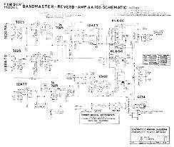 Fender Bassman Cabinet Screws by Fender Amp Schematics