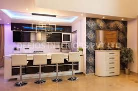 100 At Home Interior Design Best Ers In Chennai