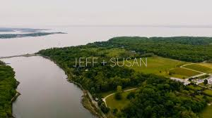 Jeff+Susan // George Weir Barn Wedding On Vimeo Traverse The Tides Photography Long Island Wedding Photographers At Peconic River Herb Farm From Love By Serena George Weir Barn Nicole Mark Caumsett State Park Engagement Session Matt Stallone Topping Rose House Bridgehampton Weddings Lloyd Harbor Ny Empire Soul Some Photos I Took In 2015 Kim Frank Neck New York My Moriches Caters Reviews Center 48 Photographer Lori Tom Ruby Star Cinema