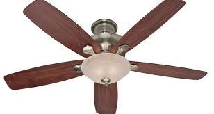 60 Inch Ceiling Fans by Fantastic Discount Ceiling Fans Manufacturer Direct Tags