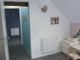 am駭ager une chambre d enfant am駭ager une chambre dans les combles 100 images comment am駭