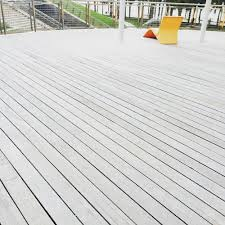 Ipe Deck Tiles This Old House by Ipe Deck Natural No Stain A Viable Option