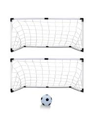 Buy Beiens Double Soccer Goals Portable Folding Football Toy Set ... Outdoor Fniture Archives Pnic Time Family Of Brands Amazoncom Plao Chair Pads Football Background Soft Seat Cushions Sports Ball Design Tent Baseball Soccer Golf Kids Rocking Brown With Football Luna Intertional Doubleduty Stadium And Podchair Under The Weather Nfl Team Logo Houston Texans Tailgate Camping Folding Quad Fridani Fsb 108 Xxl Padded Sturdy Drinks Holder Sportspod Chairs China Seating Buy Beiens Double Goals Portable Toy Set For Sale Online Brands