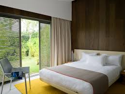 100 Sezz Hotel St Tropez Christophe Pillet