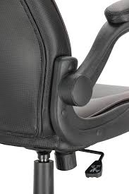 Kane X Professional Gaming Chair - Argus (Brown) Highchair Harness 10 Best Baby High Chairs Of 20 Moms Choice Aw2k Office Chair Tag The Artisan Gallery When Can A Sit In Safety Tips And Rapstop Is Designed To Stop Your Children From Being Able Pair Of Leather Lockingadjustable Abdl Restraints For Use With Our Chest Others Car Seat Replacement Parts Eddie Bauer Amazoncom Supvox Wheelchair Seatbelt Restraint Straps Pin Op Harness Eccentric Toys Restraints Medical Stuff Classic Nordic Style Scdinavian Design Beyond Junior Y Chair Review