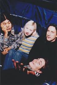 Oceania Smashing Pumpkins Full Album by Best 25 The Smashing Pumpkins Ideas On Pinterest The Smash
