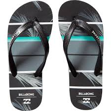 Buy Billabong-Kids´ Shoes-Flip Flops Online At Billabong ... Billabong Get Them While You Can Halfoff Hoodies Milled Coupon Sites By Julian Voronov At Coroflotcom Amazon Spend 49 To Save 30 From Brand Shoes Billabong Promo Code 10 January 20 Save Big Mens Enter Tshirt Chinese New Year Specials Promotions Offers All Inclusive Heymoon Resorts Mexico Have A Discountpromo Redeem Gs1 Coupon Coder How Use Jcpenney Off 2019 Northern Safari Jacks Surfboards
