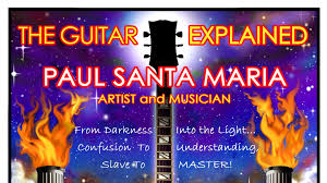 Today Smashing Pumpkins Tablature by The Guitar Explained Lesson 1 Finding All Notes Youtube