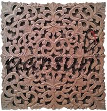 Handmade Wooden Jaali Design | Aarsun Woods 100 Jali Home Design Reviews Sheesham 180 Cm Thakat The 25 Best Puja Room Ideas On Pinterest Mandir Design Pooja For Flats Wood Namol Sangrur Modren Wooden Made By Er Door Awful House Favored New Front Garden With Mdf Jali The Facade Of Living Nari Two Prewar Apartments Join To Make One Sustainable With 50 Modern Designs 22 Inspired Ideas For Blessed Favorite 18 Pictures On Steel Sheet Youtube Aentus