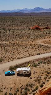 Colorado Blm Christmas Tree Permits by 110 Best Dispersed Camping Locations Images On Pinterest