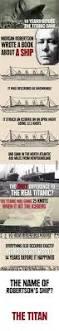 Titanic Sinking Ship Simulator 2008 by Best 25 History Of Titanic Ideas On Pinterest Titanic Ship
