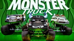 Watch Watch Gronkowski Surprised With Custom Gronk 87 Monster Truck 60 Seconds Of Madness Learn Colors With Police Monster Trucks Video Learning For Kids Truck Youtube Rembering Salem 2017 Wintertional Attracts Adventures A Mazeing Race Online Pure Flix Full Hd Movie Online Hd Movies Tv Series Hypes Must Hype Malaysia Bangshiftcom Fly Like Brick The Bad Company Mayhem 2016 What To During New Season All About Alrnate Ending First Ever Front Flip Drive