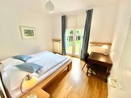 einzel und doppelzimmer mit ausblick