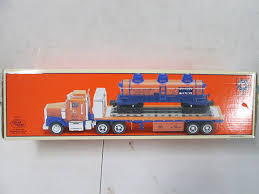 Amazon.com: Taylor Made Trucks Lionel Flatbed Toy Truck With ... The Worlds Most Recently Posted Photos Of 460 And Man Flickr Hive Landfill Closure Realities Draft Ea Posted Council Votes For Trucking Walkingfloor Hashtag On Twitter Our Company Tmc Transportation Tmw Ingrates Fleet Maintenance Ordering With Navistars Oncommand Nicola Menna Area Sales Manager Centro Italia Kgel Trailer Gmbh Bryan Skaggs Pmp Senior Project Insperity Linkedin I5 South Patterson Ca Pt 6 Goin Home I25 Cheyenne Wy Denver Co 1 Two Men And A Truck Movers Who Care Heavy Truck Steel Bar Parts Products Eaton