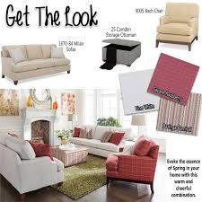 MCCALLS M3278 FURNITURE SLIPCOVERS FOR HOME OSZ Mccalls By