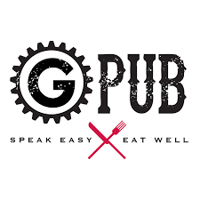Groupon Boston Halloween Pub Crawl by Two Roads Brewing Co Stratford Ct