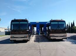 100 Truck Wash Near Me Trailer And RV California Mira Loma Tulare