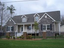 Best 25 Clayton homes ideas on Pinterest