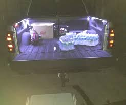 10-12$ Truck Bed LEDs: 4 Steps How Does Everyone Hook Up Their Bed Lighting Amazoncom Aura Led 8pc Truck Bed Lighting Kit Multicolor 24led Light Strips Accsories Ford F150 Bozbuz Lilianduval Aftermarket Leader Streetglow Inc Proudly Presents Bedroom Design Lights 7 Elegant 2018 Igenyesbutor Opt7 Bright Work K61 Xtl Technology Extreme Ledglow Truck Bed White Lighting Light Kit For Chevy Dodge Dinjee Glo Rails A Unique Light Bar Or Truck Rail That Can