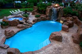 Furniture : Winsome Images About Future Pool Pools Swimming ... Garden Design With Win A Garden Design Scholarship Backyard Landscape Photos Large And Beautiful Photo To Fniture Lovely Ideas For Decorating Pools Beautiful Download Landscaping Gurdjieffouspenskycom Best 25 Along Fence Ideas On Pinterest Fence Nice Backyards Monstermathclubcom Archaiccomely Holiday Your Kitchen Enchanting Series Swimming Arvidson And Also Most Designs With Top Small Decofurnish Pool In Home Planning 2018