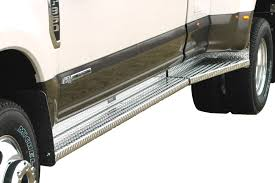 Owens Classic Pro Series Running Boards, Owens ClassicPro Series Bestop Powerboard Running Boards Powerstep New Heavy Duty Winch Bumper Running Boards Thrasher From Westin 23565 Hdx Xtreme Cab Length Black The Benefits Of For Trucks Allcarslogos Side Steps Ford Truck Enthusiasts Forums Quality Amp Research Powerstep R7 Autoaccsoriesgaragecom Amazoncom 7513401a Board Automotive F 250 Super Duty At Add Go Rhino Titan To Fit 1016 Volkswagen Vw Amarok Polished Alinium Iboard Dodge Ram