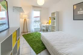 chambre a louer montpellier colocations montpellier colocataires montpellier roomlala