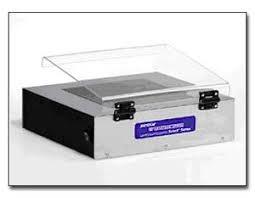 ultraviolet radiation environmental health safety