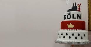 cake company paradies für hobby bäcker innen veedelsliebe