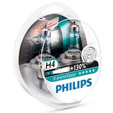 the 4 best and brightest non hid headlight bulbs reviews 2018