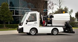 Tropos Motors Releases New Electric Street Sweeper   Trailer/Body ... Foton 4x2 Vacuum Road Sweeper Trucks From China Manufacturer R3air Global Environmental Products Street Bortek Industries Inc Used Sweepers For Sale Filestreet Sweeper Truck Airport Cologne Bonn7179jpg Wikimedia Diesel Truck 5160tsl Custom Photos Nitehawk Manufacturer Of Quality Chgan Mini Dong Runze Special Vehicle Crosswind Street Sweeper Metroquip Sweeping Around The Streets Kingston Melbourne Price Of Suppliers