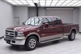 Flood Damaged Trucks For Sale In Texas.Salvage 2007 Chevrolet ... 1990 Ford Ford F250 Pickup Tpi Salvage Pickup Trucks For Sale In California Peaceful Kenworth T660 Silvarado Salvage Vintage Shows I Do Pinterest Cars Vehicle Custom Truck Car Scale Models Troya Motors Auctions Sales Home Facebook 2016 F350 Platinum Wwwbidgodrivecom Pickup Truck Flashback F10039s New Arrivals Of Whole Trucksparts Or 1931 Model A Budd Cab Models And 2007 Kenworth For Auction Lease Spencer Buckskin Parts Buckskinparts Ipections Central Alberta Heavy Duty Repaircentral