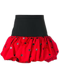 ysl women clothing high waisted skirts chicago dealer compare and