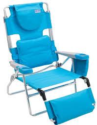 Beach & Lawn Chairs You'll Love In 2019 | Wayfair.ca
