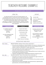 001 Resume Template For Teaching Teacher Example Amazing Ideas Free ... Resume And Cover Letter Template New Amazing Templates Cool Free How To Write A For Magazine Awesome Inspirational Word For Job Hairstyles Examples Students Super After 45 Best Tips Tricks Writing Advice 2019 List Freelance Cv Sample Help Reviews The Balance Sheet Infographic 8 Finance Livecareer Make A Rsum Shine Visually Fancy Stencils H Stencil 38