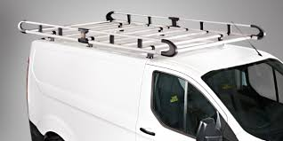 ULTI Racks | Van Roof Racks | Van Guard Ladder Racks For Pickup Trucks With Caps Best 2018 Roof Rack On Topper Expedition Portal Vanguard Products The Fun Of Amazons Tasure Truck Image Kusaboshicom Van Equipment Upfitter Catalog Vendor Partners Us Trailers Hudson River And Trailer Enclosed Cargo Vw T6 Transporter Roof Bars 2015 On 4 X Ulti Vanguard Ebay Ivoiregion Vanguards Slow Addiction Build Tacoma World 1955 Chevrolet Cameo Classic Cars For Sale Michigan Muscle Old Portfolio Page 5 Ishlers