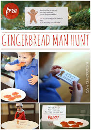 A Fun Activity For Kids To Do This Holiday Season