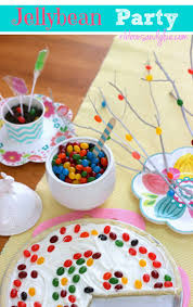 Primitive Easter Tree Decorations by 240 Best Easter U0026 Spring Decor U0026 Crafts Images On Pinterest