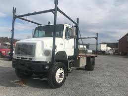 100 Douglass Truck Bodies Flatbed S For Sale N Trailer Magazine