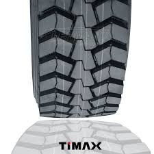 288000kms! Timax Maxxis Ranger Super Cargo Truck Tire - Buy Super ... Amazoncom Maxxis M934 Razr2 Sport Atv Rear Ryl Tire 20x119 Maxxcross Desert It M7305d 1109019 771 Bravo At Test Diesel Power Magazine Four 4 Tires Set 2 Front 21x710 22x119 Sti Hd3 Machined 14 Wheels 26 Cst Abuzz Polaris Bighorn Radial Mt We Finance With No Credit Check Buy Them Razr Tires Tacoma World Cheng Shin Mu10 20 Map3 Tyres Gas Tyre Maxxis At771 Lt28570r17 8 Ply 121118r Quantity Of Ebay Liberty Utv Guide Truck Suppliers And Manufacturers