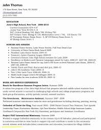 Examples Of Professional Resumes For College Students Beautiful Student Resume Example Elegant 20 Current
