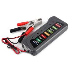 Battery Testers - Buy Battery Testers At Best Price In Malaysia ... Browse Reviews For Dairy Eggs Americas Test Kitchen Izh Planeta 5k Pack V30 Modailt Farming Simulatoreuro Truck Company Testing Area Stock Photos Images Alamy Deadly Accident Prompts Sen Schumer To Call New Truck Safety Illawarra Cooperative Central Shellharbour Local History The Wife Of A Dairyman Churned In Cali Milk Why We Do It Dhia Farm Service Technicians More Than Tester One Antique In Parade Editorial Image Apple Cream Bacsomatic First Ever Ingrated Bacteria And Somatic Cell