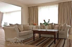 canapé shabby chic shabby chic sofa shabby chic all architecture and design